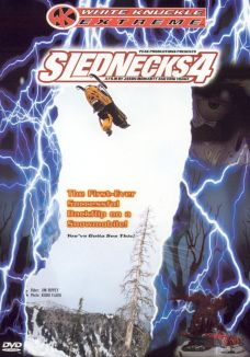 Slednecks, Vol. 4