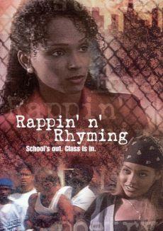 Rappin'-n-Rhyming