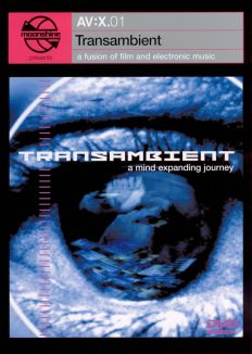AV:X.01 - Transambient