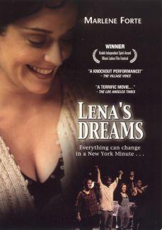 Lena's Dreams
