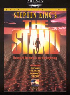 Stephen King's 'The Stand'