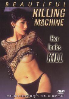Beautiful Killing Machine