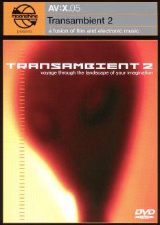 AV:X.05 - Transambient 2