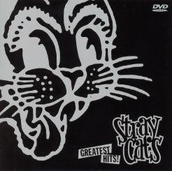 Stray Cats: Greatest Hits