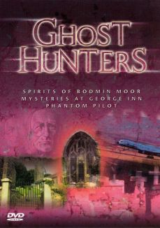 Ghost Hunters, Vol. 4