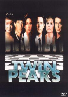 Twin Peaks : Pilot Episode