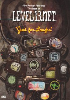 Level 13.net: Just For Laughs