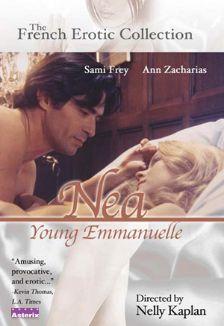 Nea, The Young Emmanuelle