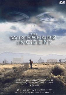 The Wicksboro Incident