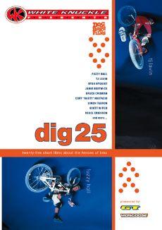 Dig 25