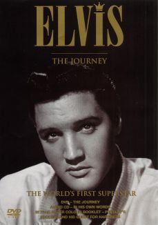 Elvis: The Journey