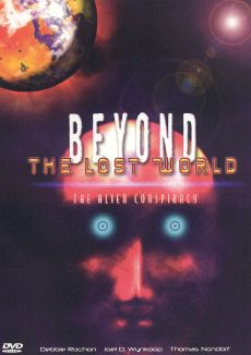 Beyond the Lost World