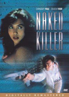 Naked Killer