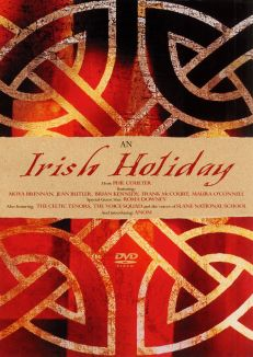 Irish Holiday