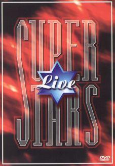 Super Stars Live