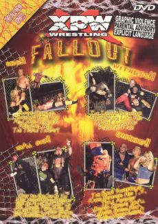 XPW: Fallout