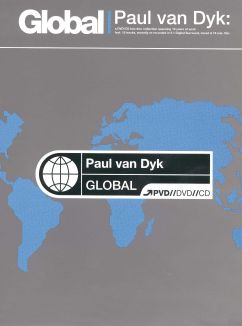 Paul van Dyk: Global