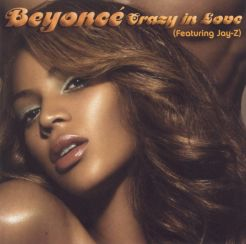 Beyoncé: Crazy in Love - Featuring Jay-Z