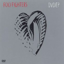 Foo Fighters: Low/Times Like These