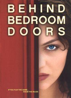 Behind Bedroom Doors