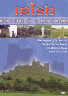 Irish Myths and Legends