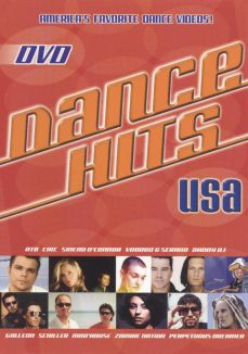 Dance Hits USA