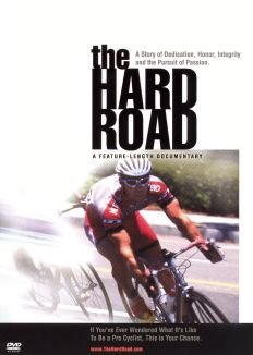 The Hard Road