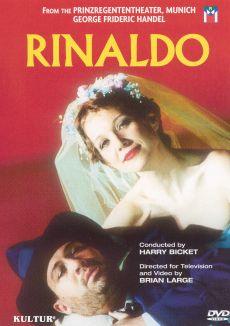 Rinaldo (Prinzregententheater Munich)