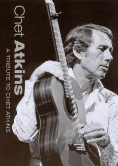 Tribute to Chet Atkins