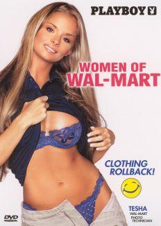 Women of Wal-Mart