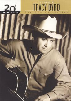 20th Century Masters: The Best of Tracy Byrd
