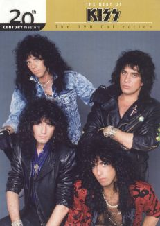 20th Century Masters: The Best of Kiss