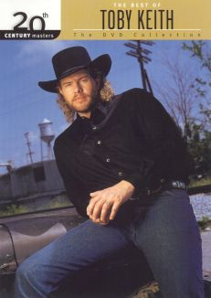 20th Century Masters: The Best of Toby Keith