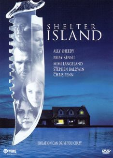 Shelter Island