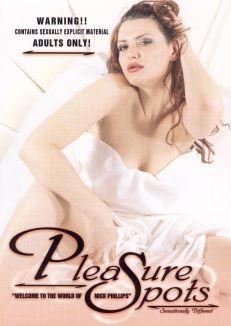 Pleasure Spots