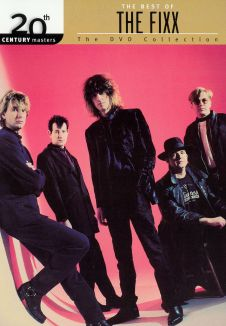 20th Century Masters: The Best of The Fixx