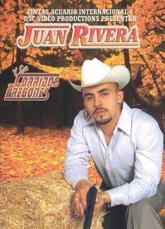 Juan Rivera: Y Sus Corridos Fregones