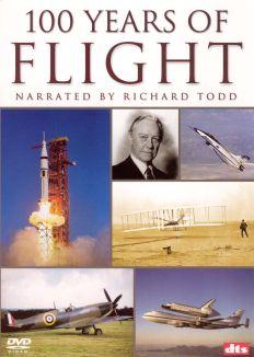 100 Years of Flight