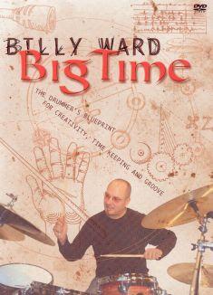 Billy Ward: Big Time