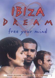 Ibiza Dream