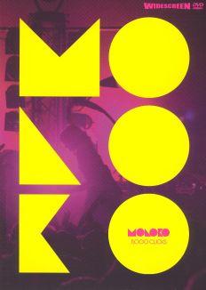Moloko---11.000 Clicks