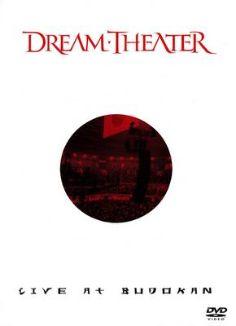 Dream Theater: Live at Budokan