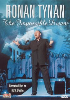 Ronan Tynan: Impossible Dream