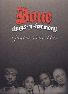 Bone Thugs-N-Harmony: Greatest Hits