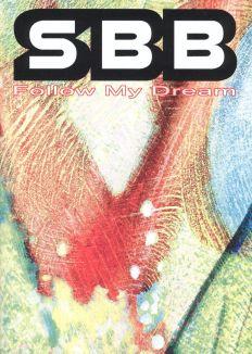 SBB: Follow My Dream