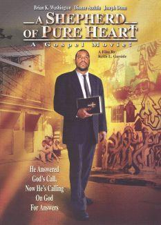 A Shepherd of Pure Heart