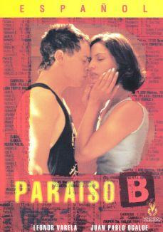 Paradise B