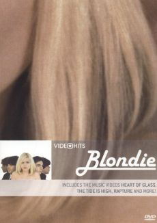 Blondie: Video Hits