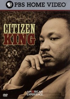 American Experience : Citizen King