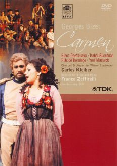 Carmen (Wiener Staatsoper)